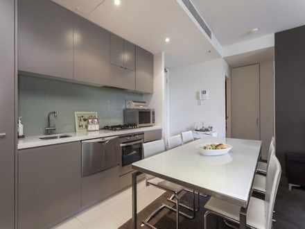 Apartment - 302/55 Queens R...