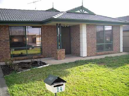 House - 24 Enmore Drive, Cr...
