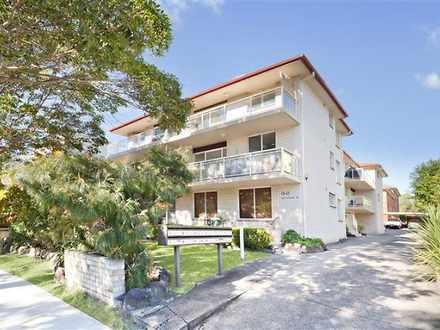 Apartment - 11/13 Boronia S...