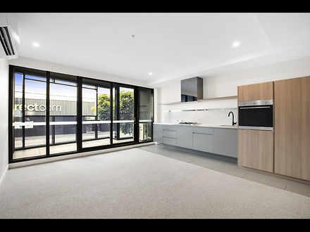 Apartment - 106/132 Burnley...
