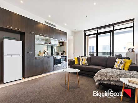 Apartment - 511/2 Mcgoun St...