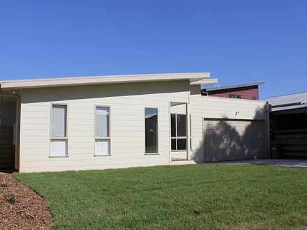 House - 20 Sedgeman Road, W...