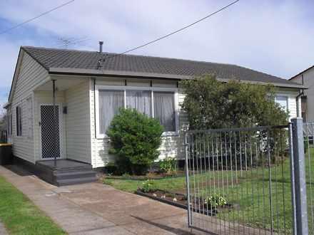 House - 4 Barwise Street, L...