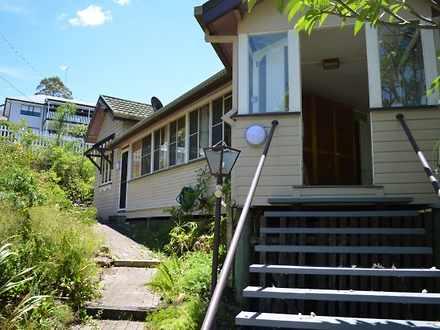 House - 14 Dunlop Street, B...