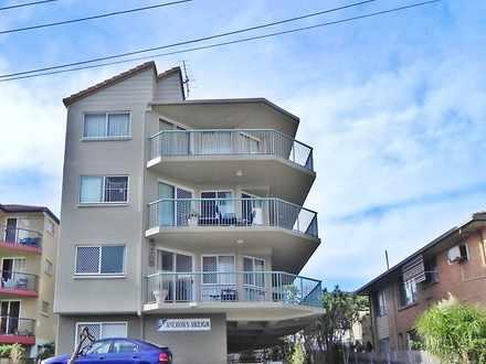Unit - 5/5 Cooma Terrace, C...