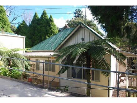 House - 5 Freelander Avenue...
