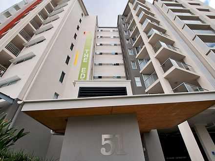 Apartment - 229/51 Playfiel...