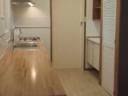 House - Gosnells 6110, WA