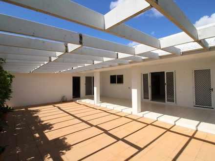 House - 3 Briana Street, Ca...