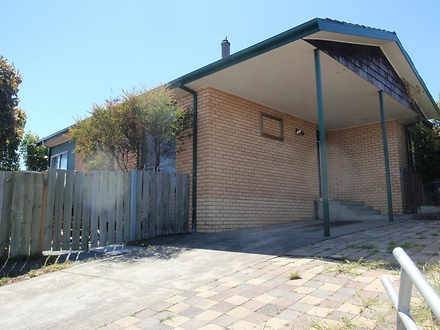House - 59 Penna Road, Midw...