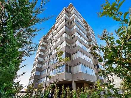 Apartment - 21/50 Canterbur...