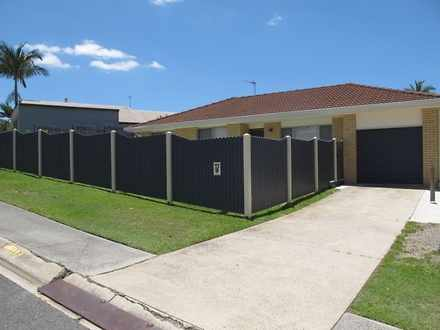 House - 33 Pappas Way, Carr...