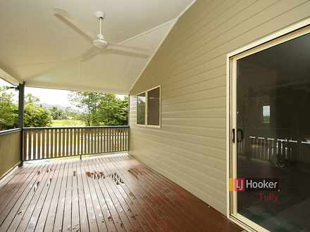 House - 752 Old Tully Road,...