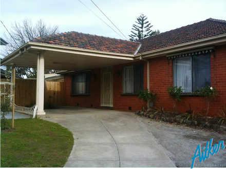 House - 51A Tulip Grove, Ch...