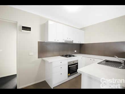 Apartment - 7/1 Tooronga Ro...