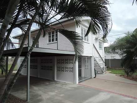 House - 8 Batavia Street, P...