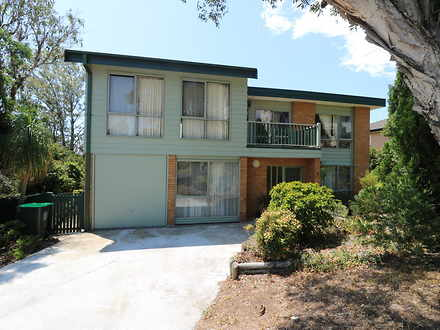House - 3 Narrabeen Road, L...