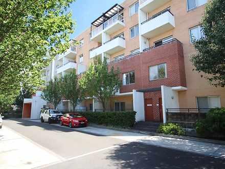 Apartment - 74/20 Close Str...