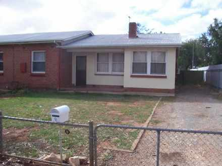 Semi_duplex - 9 Burdell Str...