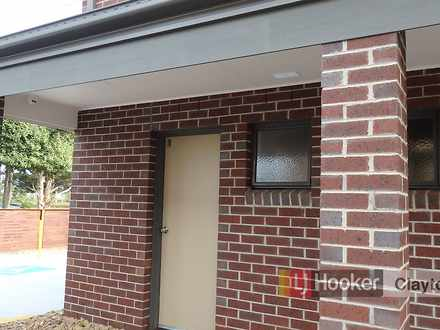 Studio - ROOM 9/5 Rayhur St...