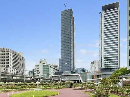 1106/69 Albert Avenue, Chatswood 2067, NSW Apartment Photo