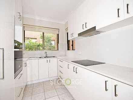Apartment - Dora Street, Hu...