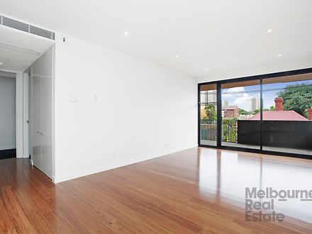 104/18-26 Hull Street, Richmond 3121, VIC Apartment Photo