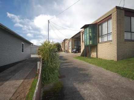 House - 3/51 Flinders Stree...