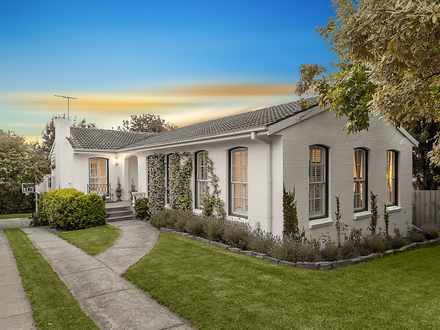 House - 30 Fairview Road, M...