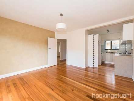 House - U4/35 Pine Avenue, ...