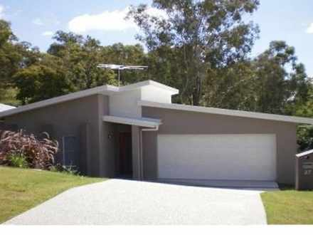 House - 27 Highvale Court, ...