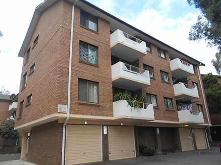 Unit - 3/22 Luxford Road, M...