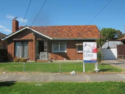 House - 11 Freda Street, Br...