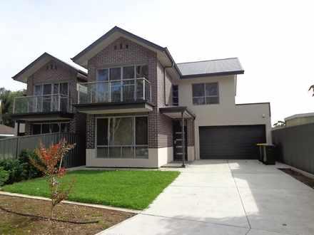House - 8 Belgrave Avenue, ...