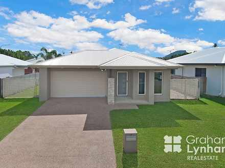 House - 4 Yarra Crescent, K...