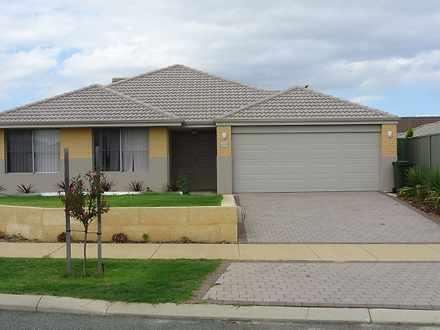 House - 109 Piara Drive, Pi...