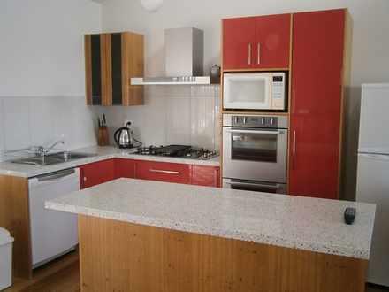 Apartment - 1/6 Julia Stree...