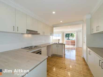 House - 26 Mulgoa Road, Reg...