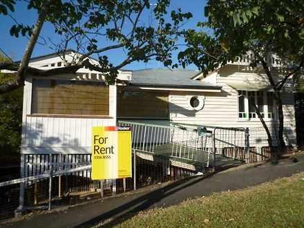House - 10 Scott Road, Hers...
