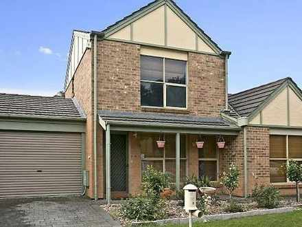 House - 6/36 Tim Hunt Way, ...