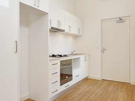 Apartment - 6/12 Bushlark T...