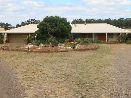 House - Woodvale 3556, VIC