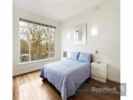 Apartment - 5/256 Williams ...