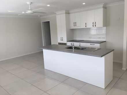Unit - Billinudgel 2483, NSW