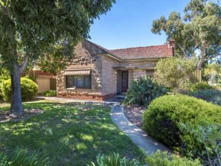 House - 57A Ayers Avenue, D...