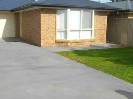 House - 43A Kitchener Stree...