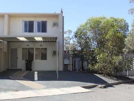 House - 1A Doolette Street,...