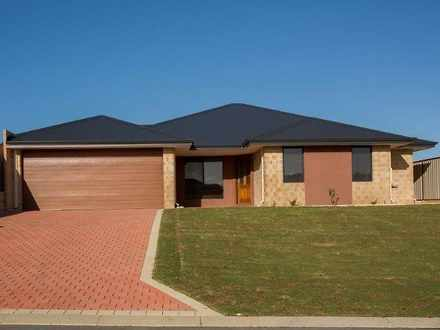 House - 50 Rother Road, Cap...