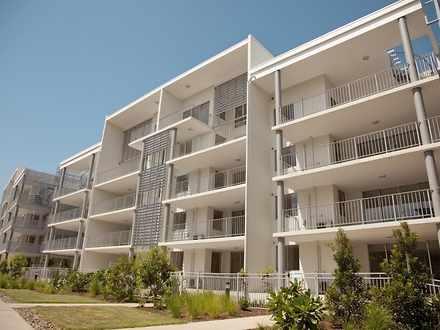 Apartment - 52 Bestman Aven...