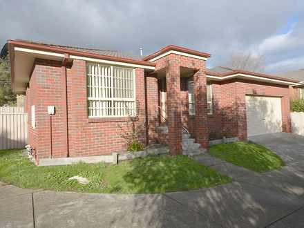 House - 2/511 Chisholm Stre...